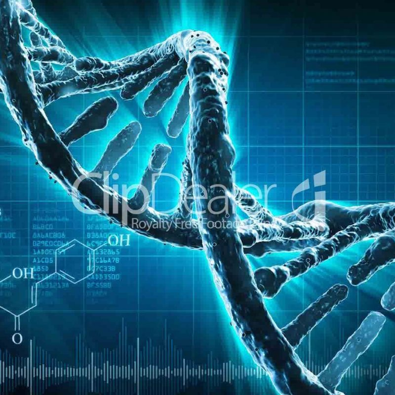 10 Top Dna Wallpaper High Resolution FULL HD 1080p For PC Background 2018 free download dna wallpapers top hd dna wallpapers ng high resolution 2 800x800