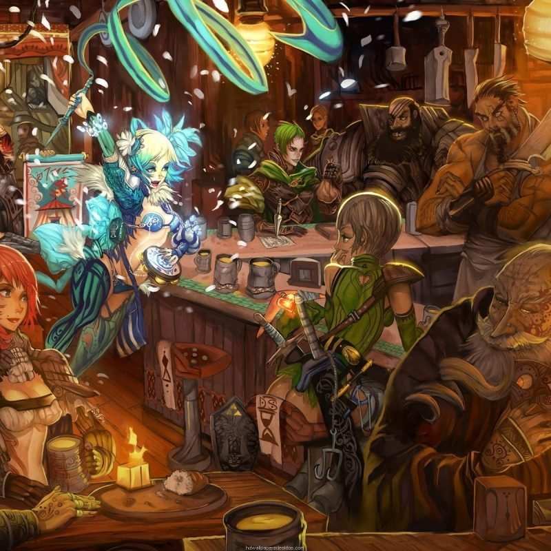 10 Best D&d Desktop Backgrounds FULL HD 1080p For PC Background 2018 free download dnd wallpaper backgrounds 79 images 800x800