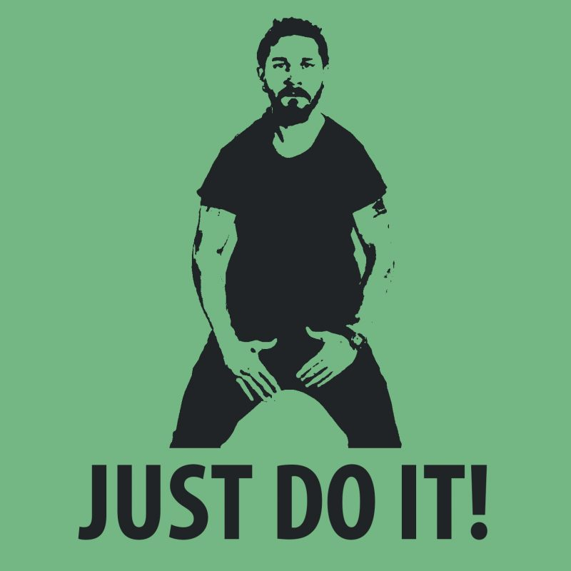 10 Best Just Do It Iphone Wallpaper FULL HD 1920×1080 For PC Background 2018 free download do it wallpaper group 55 800x800