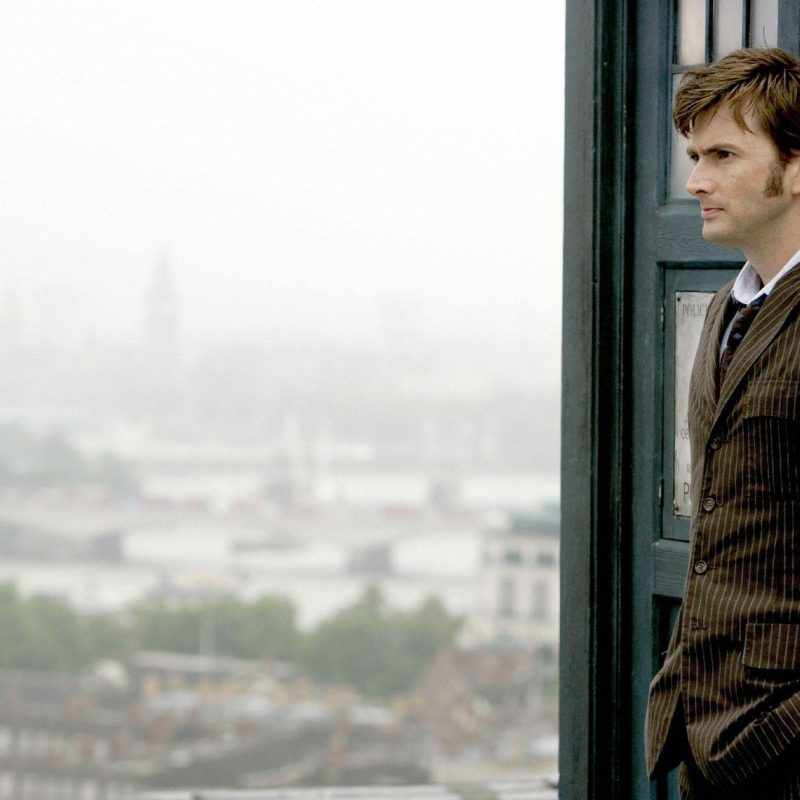 10 Most Popular Doctor Who 10Th Wallpaper FULL HD 1920×1080 For PC Desktop 2021 free download doctor who 10th doctor wallpapers wallpaper cave 800x800