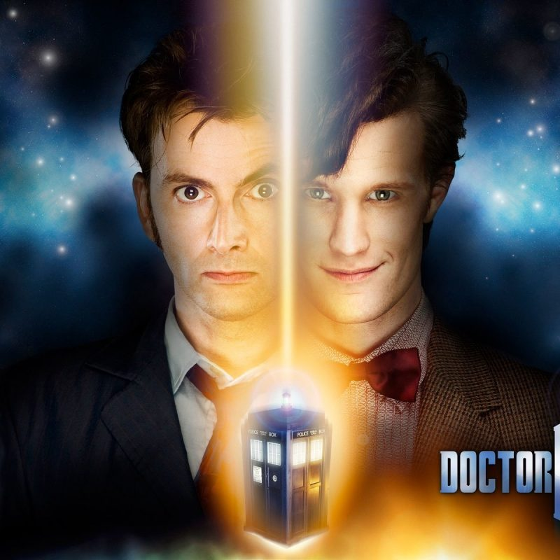 10 Most Popular Matt Smith Doctor Who Wallpaper FULL HD 1080p For PC Background 2020 free download doctor who david tennant and matt smith full hd fond decran and 800x800