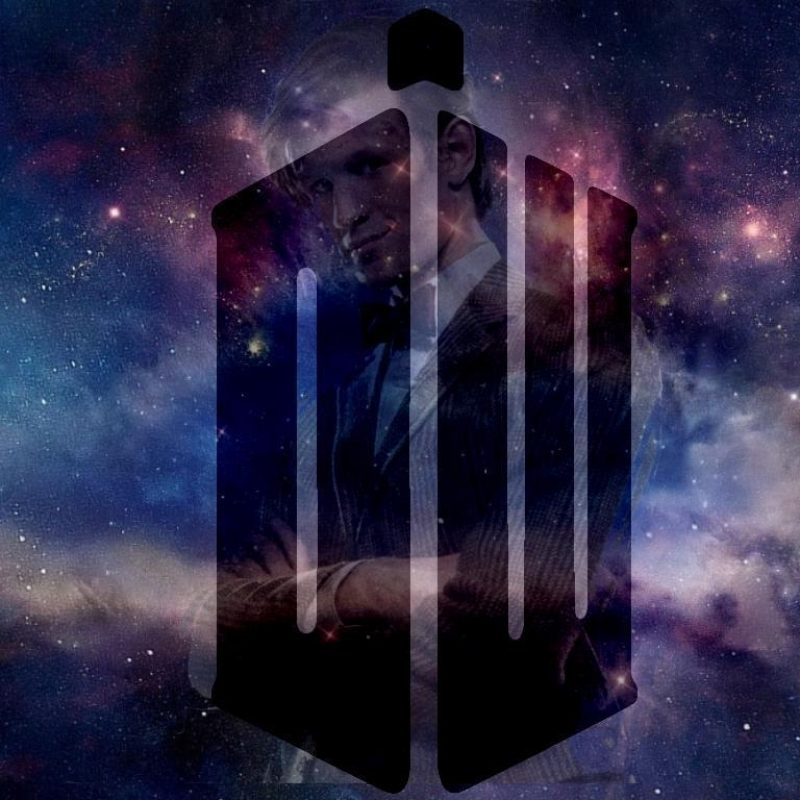 10 Best Doctor Who Computer Wallpaper FULL HD 1920×1080 For PC Background 2018 free download doctor who desktop wallpapers wallpaper cave 1 800x800