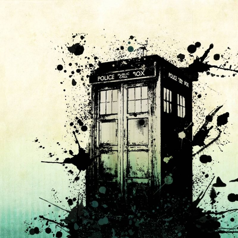 10 Latest Doctor Who Pc Wallpaper FULL HD 1080p For PC Desktop 2018 free download doctor who desktop wallpapers wallpaper cave 800x800