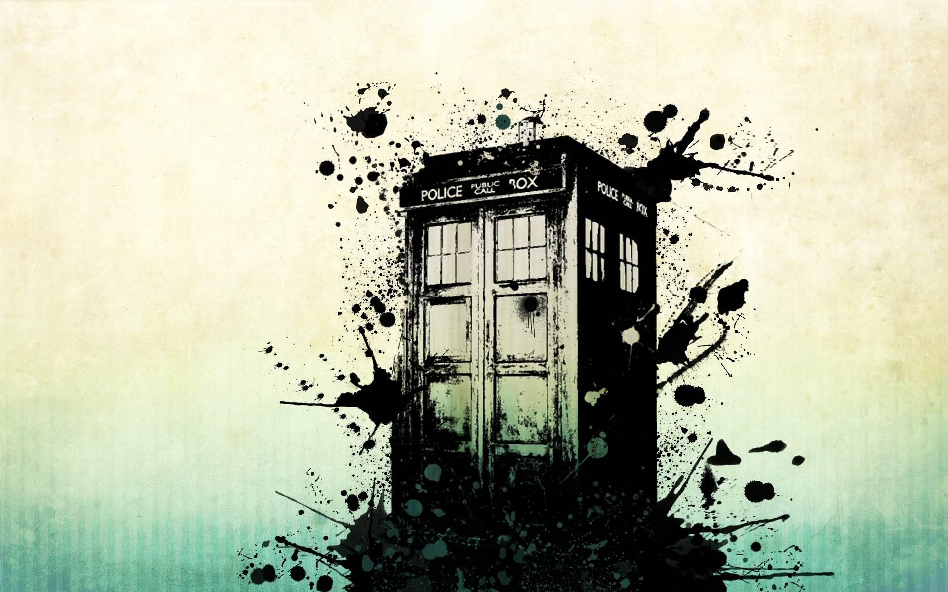 doctor who desktop wallpapers - wallpaper cave