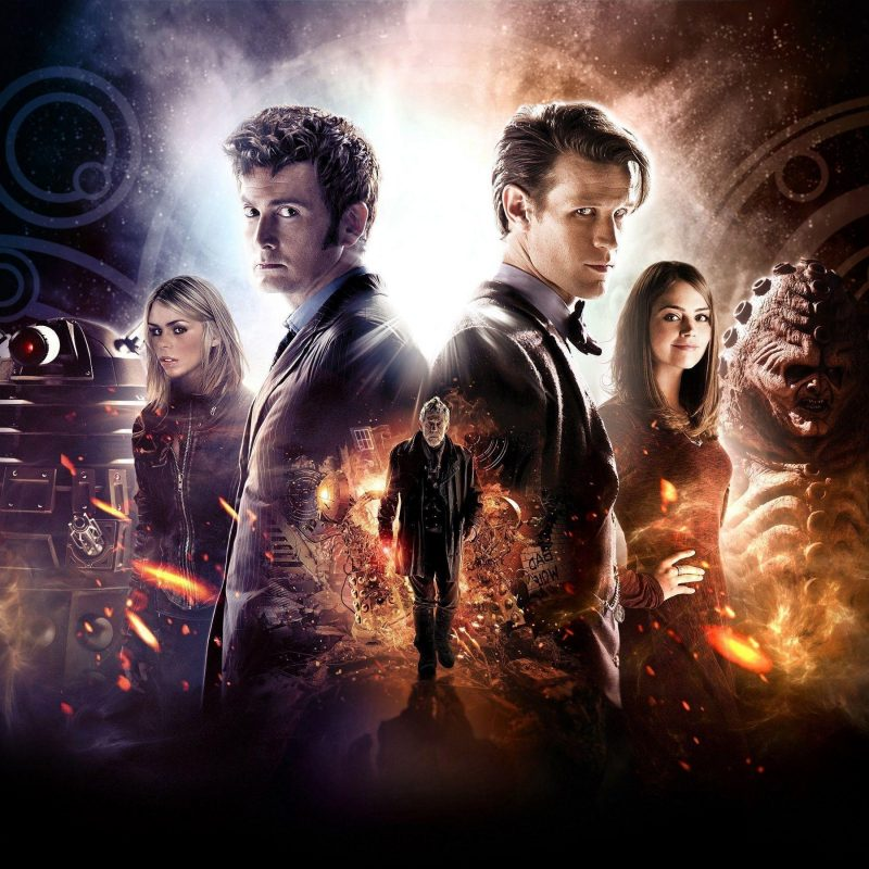 10 Top Dr. Who Wallpaper FULL HD 1920×1080 For PC Desktop 2018 free download doctor who hd wallpapers wallpaper cave 1 800x800