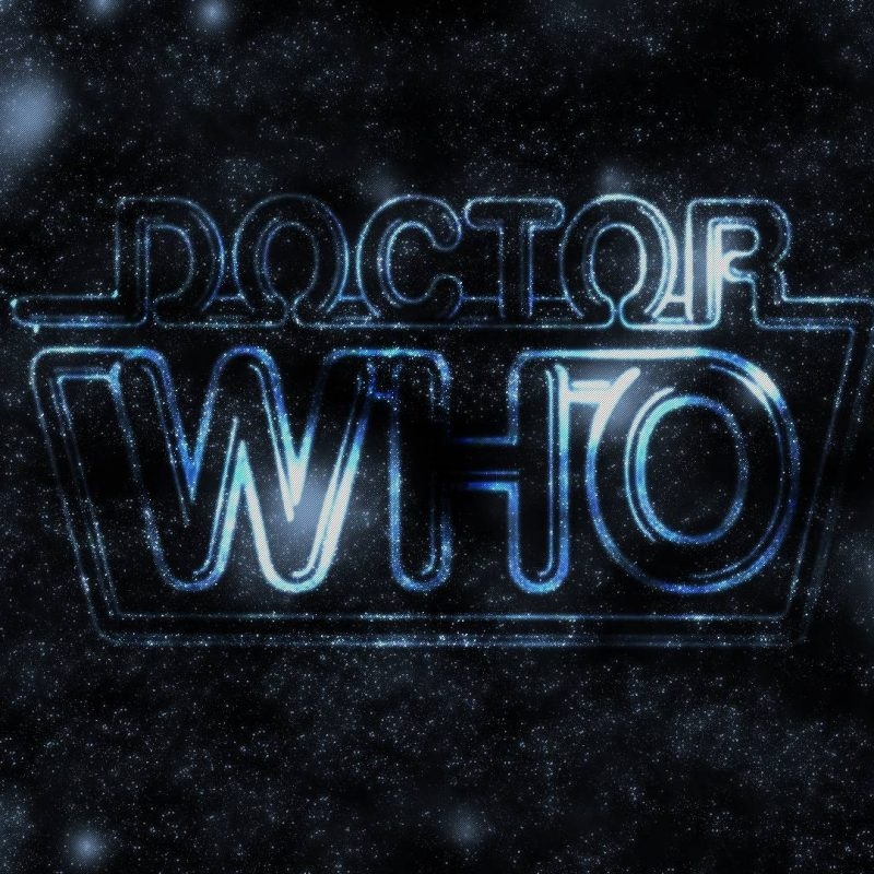 10 Most Popular Doctor Who Wallpaper 1920X1080 FULL HD 1080p For PC Background 2020 free download doctor who hd wallpapers wallpaper cave 2 800x800