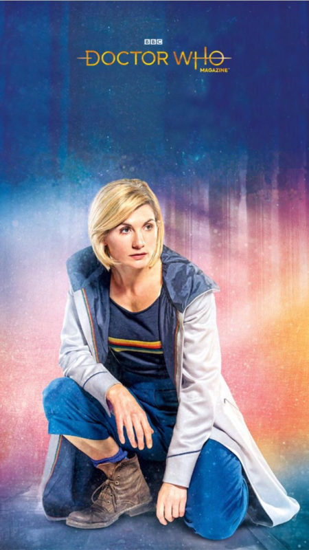 10 Latest Doctor Who Phone Wallpaper FULL HD 1080p For PC Desktop 2018 free download doctor who magazine 13 cover phone wallpaper doctorwho 450x800