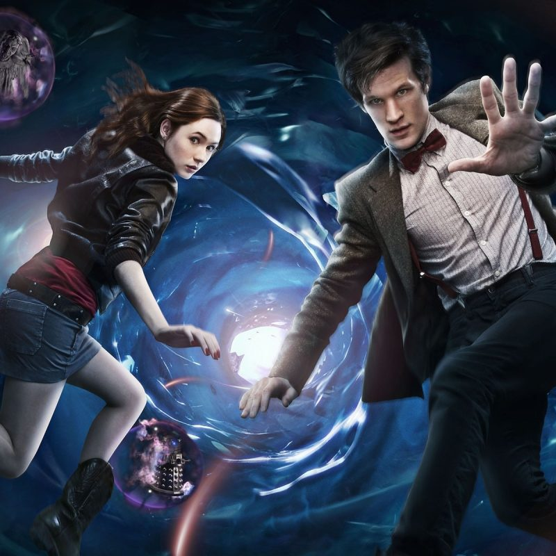 10 Most Popular Matt Smith Doctor Who Wallpaper FULL HD 1080p For PC Background 2020 free download doctor who matt smith and amy pond walldevil 800x800