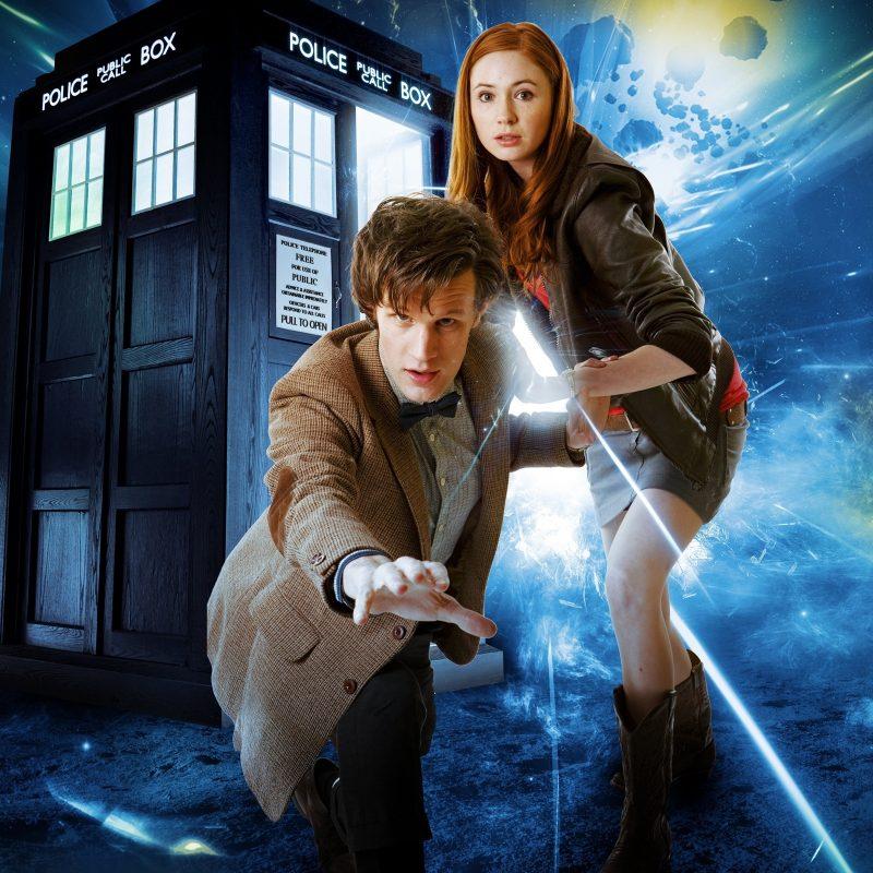 10 Most Popular Matt Smith Doctor Who Wallpaper FULL HD 1080p For PC Background 2020 free download doctor who matt smith and karen gillan e29da4 4k hd desktop wallpaper 800x800