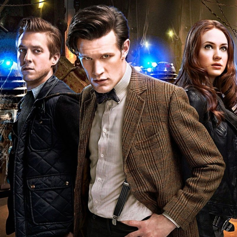 10 Best Doctor Who Wallpaper Matt Smith FULL HD 1920×1080 For PC Desktop 2020 free download doctor who matt smith wallpapers wallpaper 1920x1080 800x800