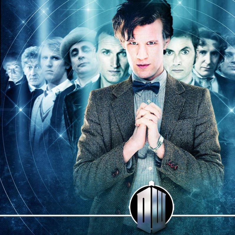 10 Best Doctor Who Wallpaper Matt Smith FULL HD 1920×1080 For PC Desktop 2018 free download doctor who matt smith wallpapers wallpaper cave 1 800x800