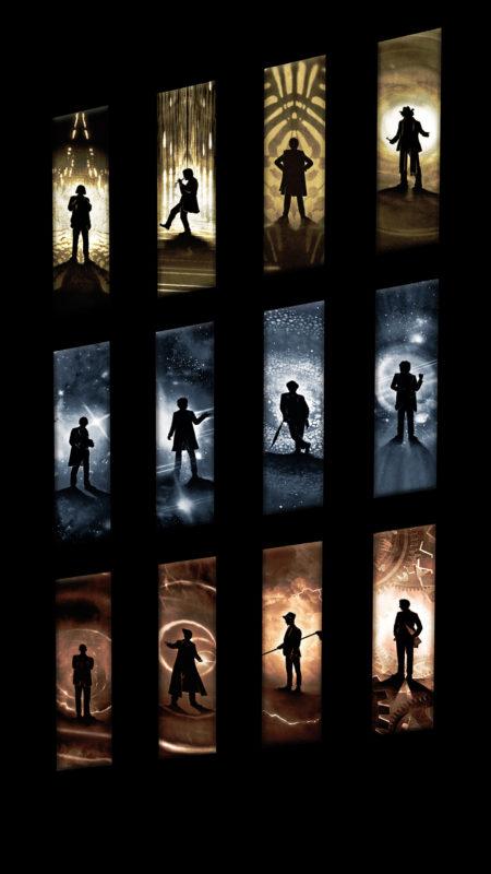 10 Latest Doctor Who Phone Wallpaper FULL HD 1080p For PC Desktop 2018 free download doctor who phone wallpaper imgur 450x800