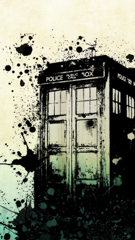 10 Latest Doctor Who Phone Wallpaper FULL HD 1080p For PC Desktop 2018 free download doctor who phone wallpaper the best 63 images in 2018 450x800