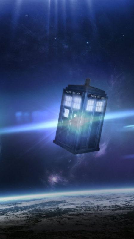10 Latest Doctor Who Phone Wallpaper FULL HD 1080p For PC Desktop 2018 free download doctor who phone wallpaper wallpapersafari 450x800