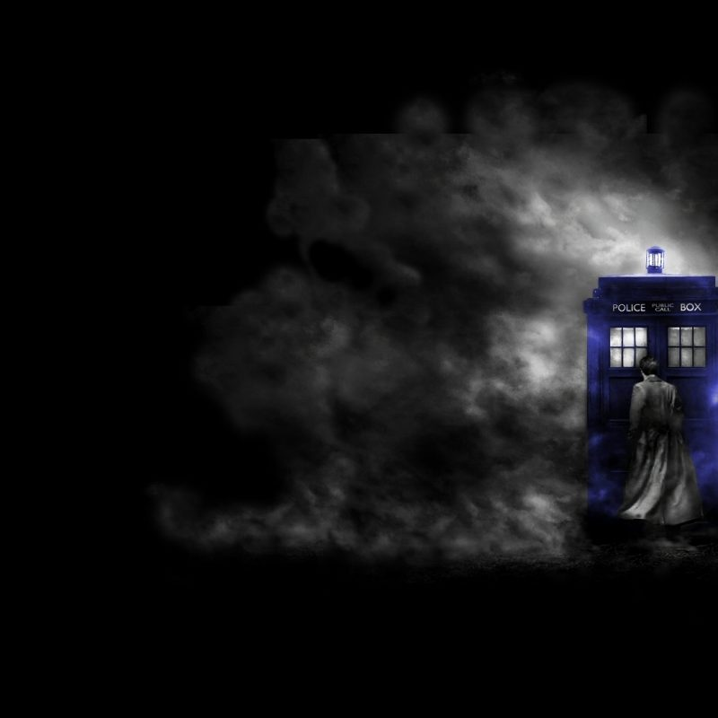 10 New Dr Who Phone Wallpapers FULL HD 1080p For PC Desktop 2021 free download doctor who phone wallpapers 800x800