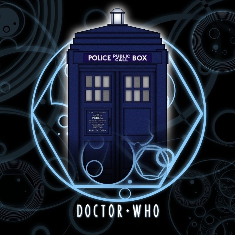 10 New Dr Who Phone Wallpapers FULL HD 1080p For PC Desktop 2020 free download doctor who phone wallpapers collection 62 3 800x800