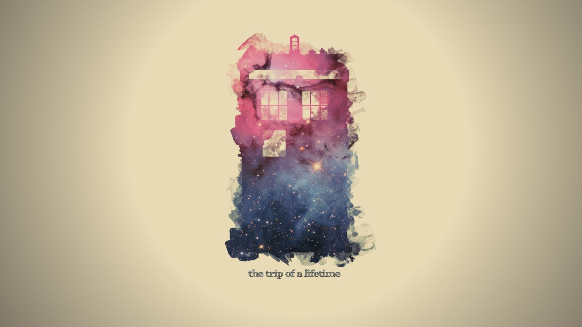 doctor who phone wallpapers - wallpaper cave