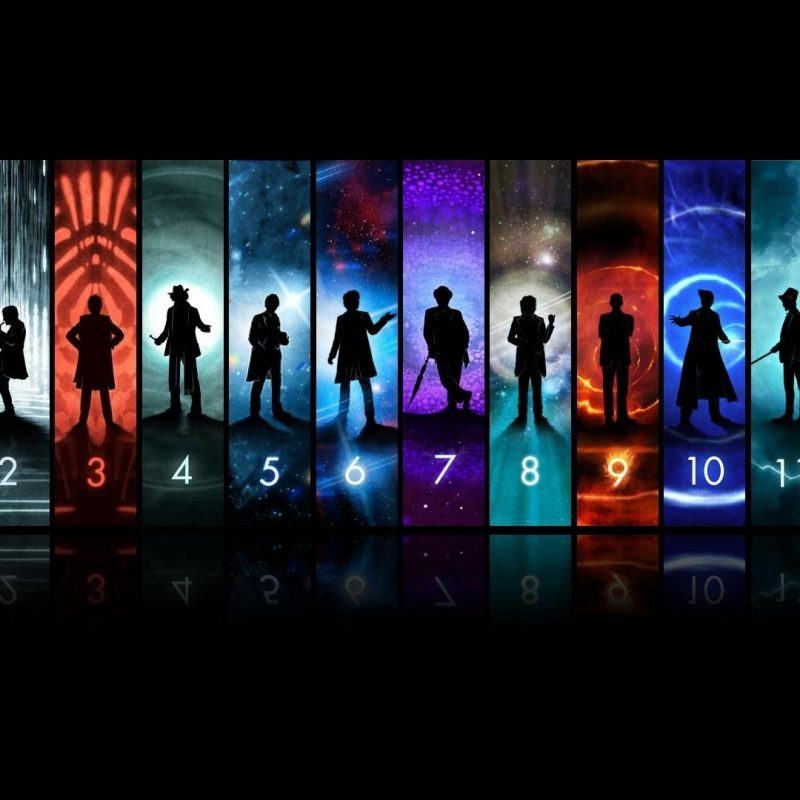 10 Top Dr Who Wallpaper 1920X1080 FULL HD 1920×1080 For PC Desktop 2018 free download doctor who pictures view doctor who wallpapers for mobile and desktop 800x800