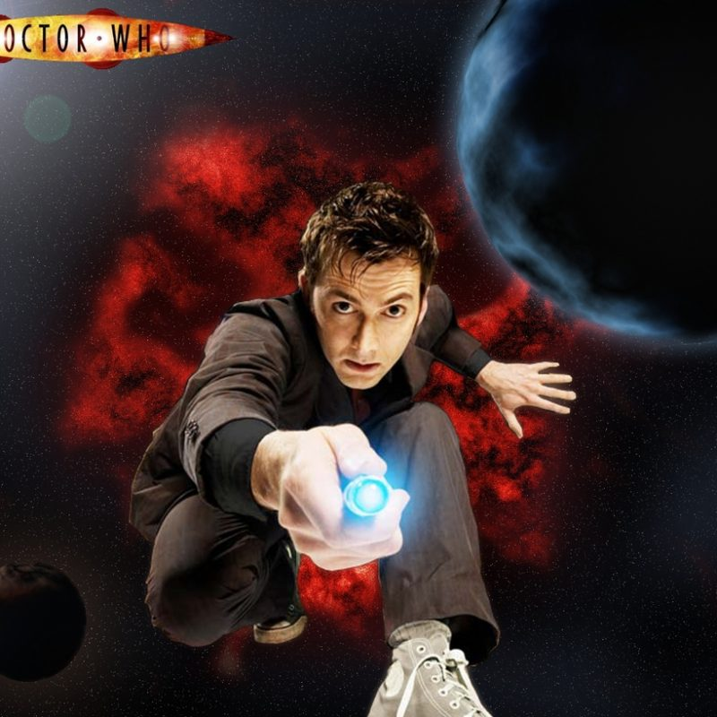10 Most Popular Doctor Who 10Th Wallpaper FULL HD 1920×1080 For PC Desktop 2018 free download doctor who roleplaying images 10th doctor hd wallpaper and 800x800
