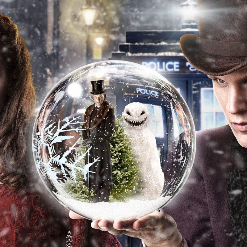 10 Best Doctor Who Wallpaper Matt Smith FULL HD 1920×1080 For PC Desktop 2020 free download doctor who snowball snow winter tardis jenna louise coleman matt 800x800