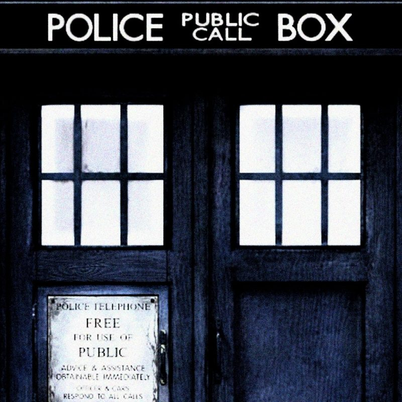 10 New Doctor Who Wallpaper Tardis Widescreen FULL HD 1920×1080 For PC Background 2018 free download doctor who tardis 15962 walldevil 800x800