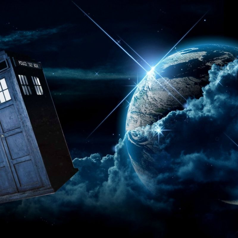 10 New Doctor Who Tardis Wallpapers FULL HD 1080p For PC Background 2021 free download doctor who tardis e29da4 4k hd desktop wallpaper for 4k ultra hd tv 8 800x800