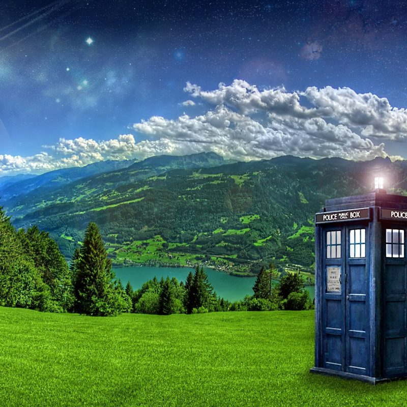 10 Best Doctor Who Wallpaper Tardis FULL HD 1080p For PC Desktop 2020 free download doctor who tardis landscapes wallpapers 800x800