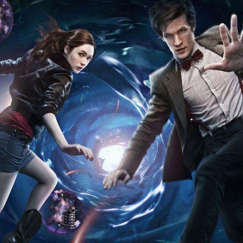 10 Best Doctor Who Wallpaper Matt Smith FULL HD 1920×1080 For PC Desktop 2020 free download doctor who tardis matt smith desktop hd wallpaper cloudpix 946x532 800x800