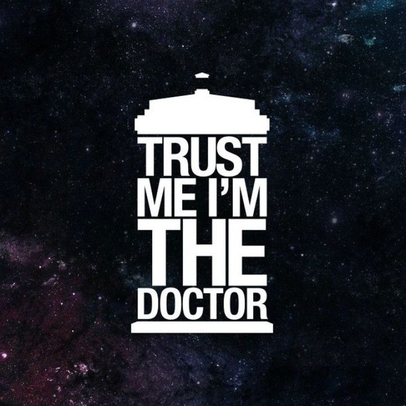 10 New Dr Who Wall Paper FULL HD 1920×1080 For PC Background 2018 free download doctor who tardis mens t shirt navy google searching and wallpaper 800x800
