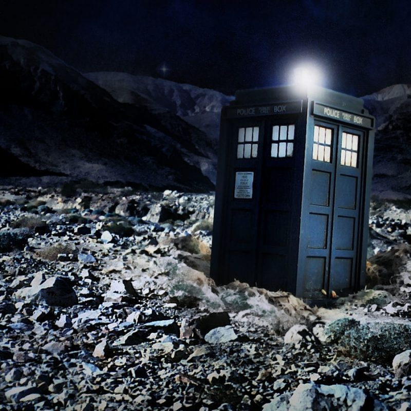 10 New Doctor Who Tardis Wallpapers FULL HD 1080p For PC Background 2021 free download doctor who tardis wallpaper 1440x900 1 800x800