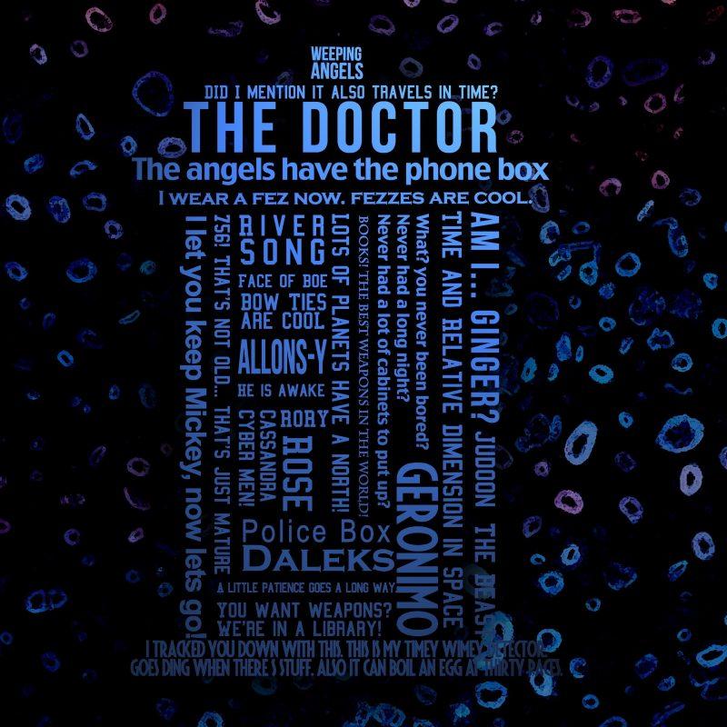 10 Latest Doctor Who Tardis Wallpaper FULL HD 1920×1080 For PC Desktop 2018 free download doctor who tardis wallpaper high definition desktop wallpaper box 1 800x800