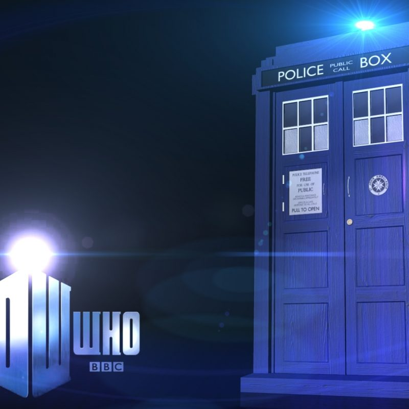 10 New Doctor Who Tardis Backgrounds FULL HD 1080p For PC Desktop 2020 free download doctor who tardis wallpapers 1080p desktop wallpaper box 800x800