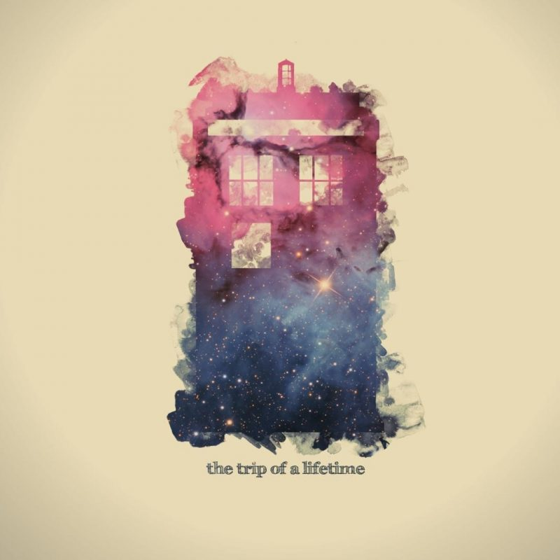 10 New Doctor Who Tardis Backgrounds FULL HD 1080p For PC Desktop 2020 free download doctor who tardis wallpapers desktop wallpaper box 800x800
