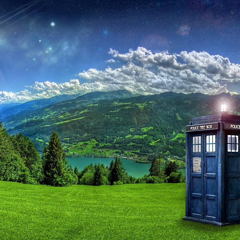 10 New Doctor Who Wallpaper Tardis Widescreen FULL HD 1920×1080 For PC Background 2018 free download doctor who tardis wallpapers hd on high resolution wallpaper 800x800