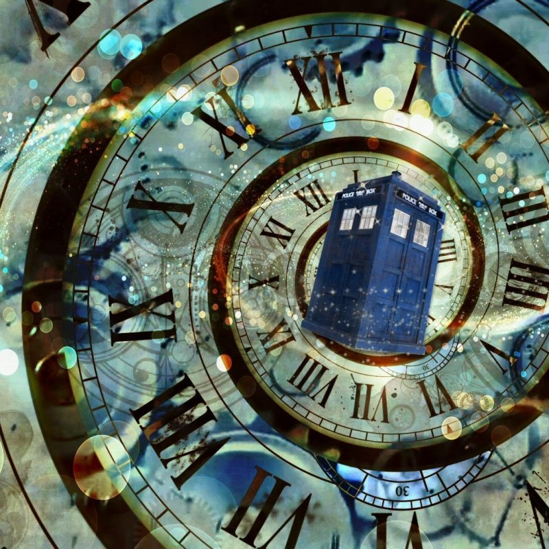 10 New Doctor Who Tardis Wallpapers FULL HD 1080p For PC Background 2021 free download %name