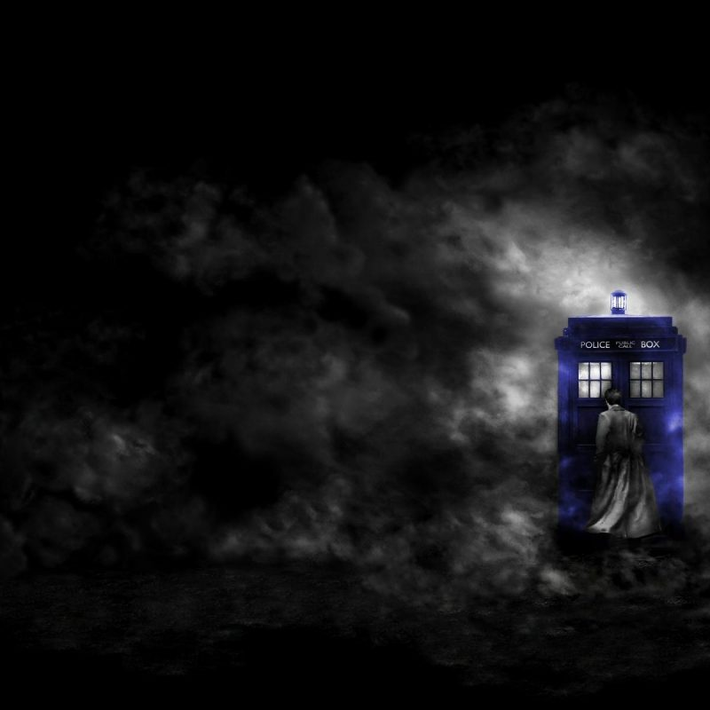 10 New Doctor Who Tardis Wallpapers FULL HD 1080p For PC Background 2021 free download doctor who tardis wallpapers phone desktop wallpaper box 1 800x800