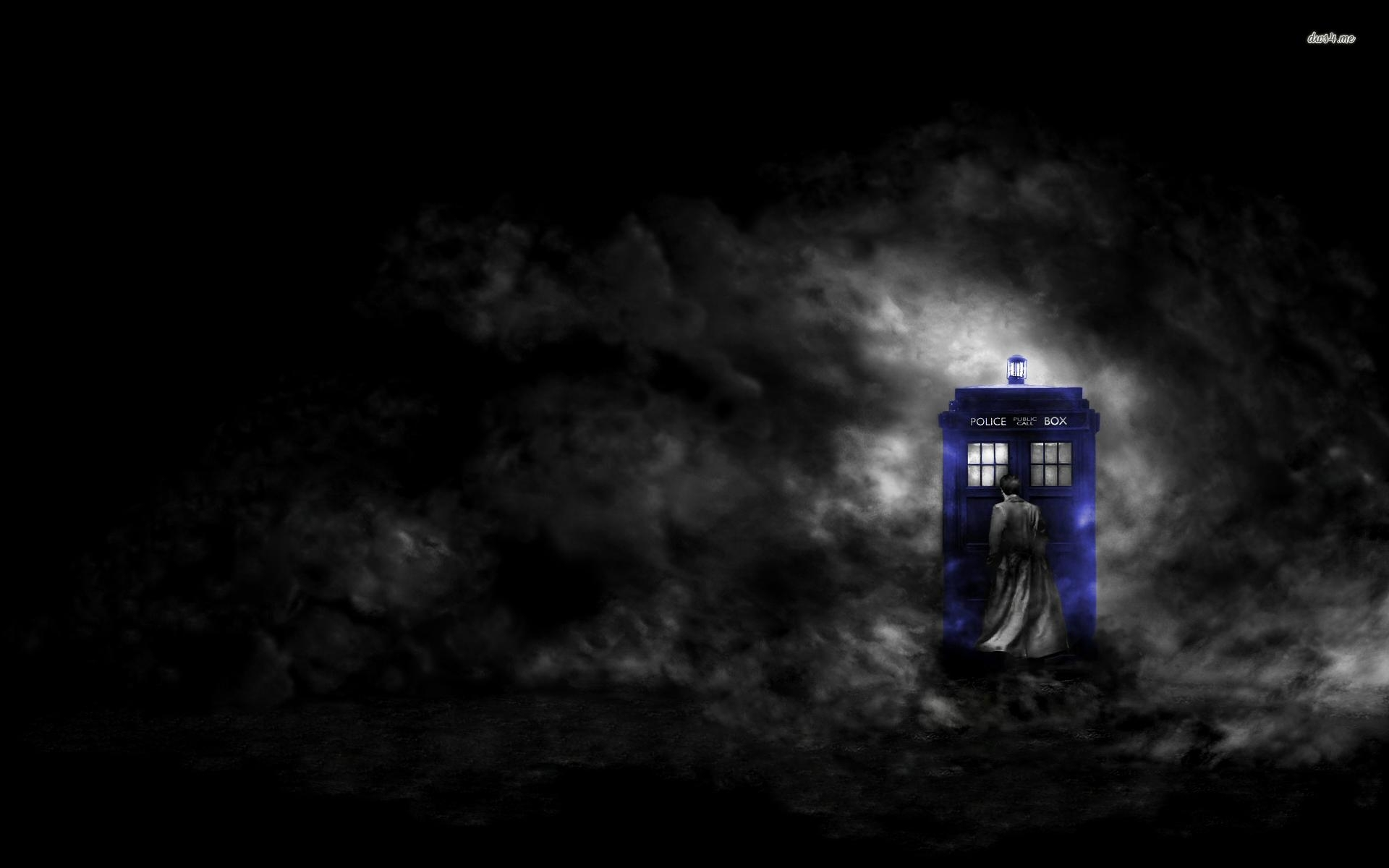 doctor who tardis wallpapers - wallpaper cave