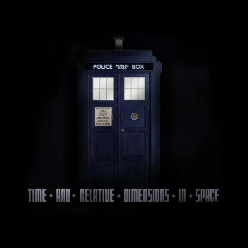 10 Top Dr Who Wallpaper 1920X1080 FULL HD 1920×1080 For PC Desktop 2018 free download doctor who tardis wallpapers wallpaper cave 7 800x800