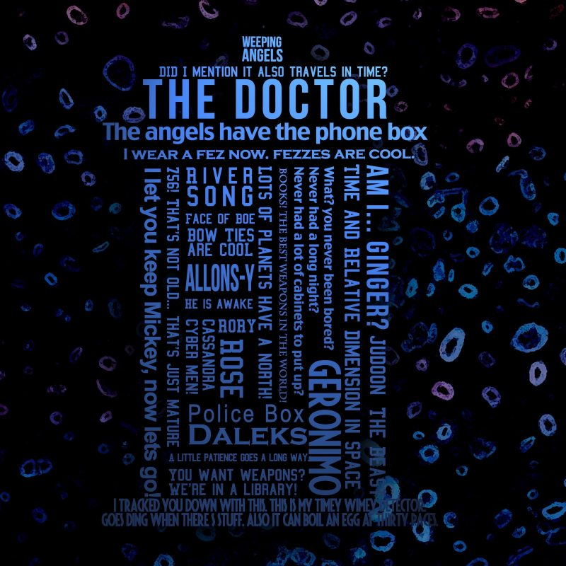 10 Latest Doctor Who Wallpaper Android FULL HD 1920×1080 For PC Desktop 2018 free download doctor who the tardis time travel humor quotes walldevil 800x800