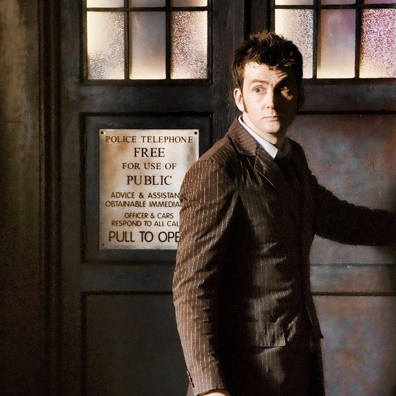 10 Most Popular Doctor Who 10Th Wallpaper FULL HD 1920×1080 For PC Desktop 2018 free download doctor who wallpaper 1280x800 id4974 wallpapervortex 800x800