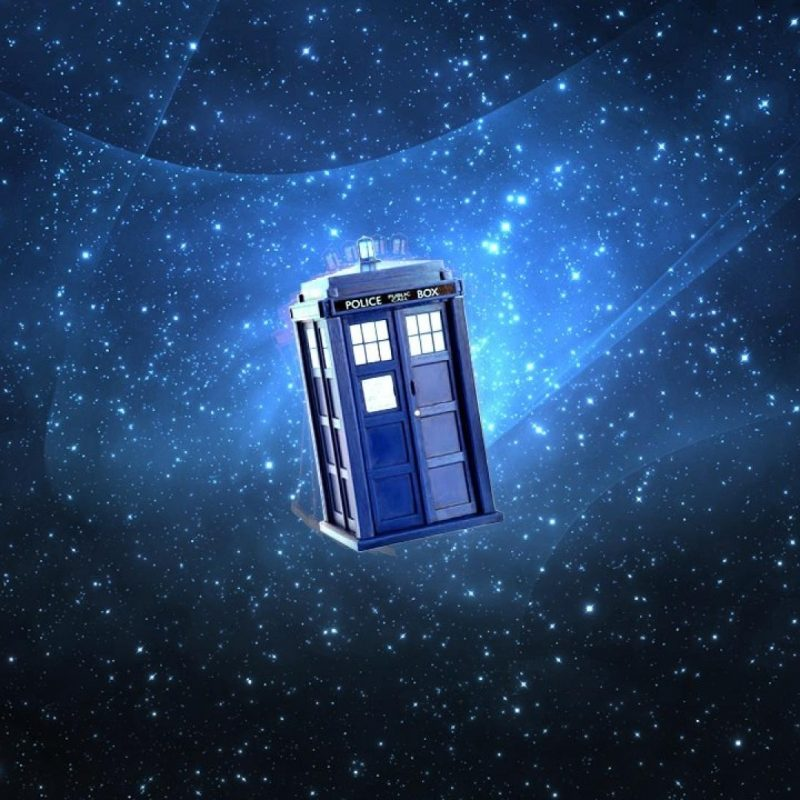 10 Most Popular Hd Doctor Who Wallpaper FULL HD 1080p For PC Desktop 2018 free download doctor who wallpaper 23 800x800