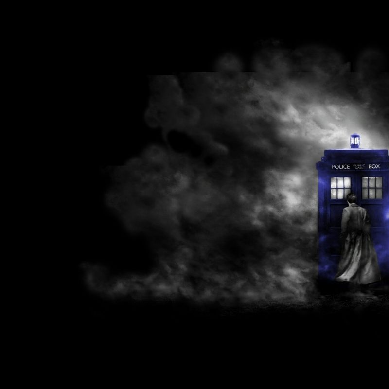 10 Most Popular Doctor Who 10Th Wallpaper FULL HD 1920×1080 For PC Desktop 2018 free download doctor who wallpaper collection album on imgur 800x800