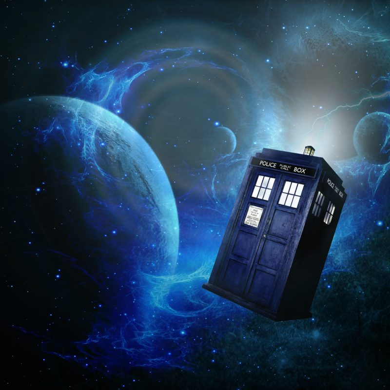 10 Best Doctor Who Wallpaper Tardis FULL HD 1080p For PC Desktop 2020 free download doctor who wallpaper tardis in space doctor who pinterest 800x800