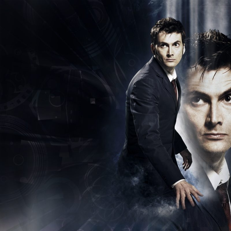 10 Most Popular Doctor Who 10Th Wallpaper FULL HD 1920×1080 For PC Desktop 2018 free download doctor who wallpapers david tennant group 77 800x800