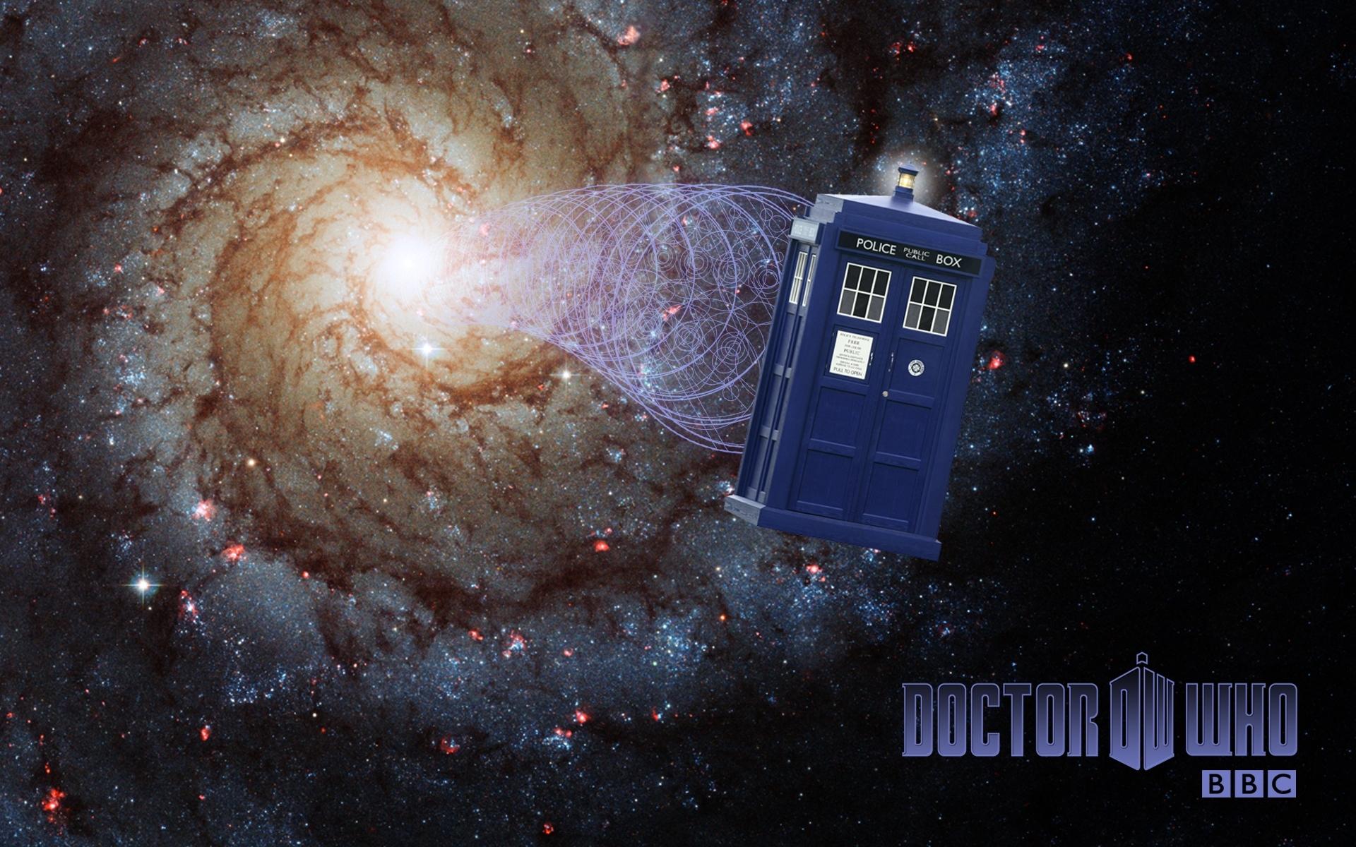 doctor who wallpapers tardis #6973875
