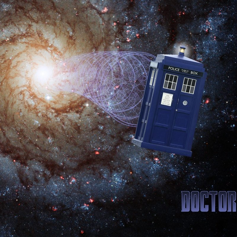 10 Best Doctor Who Wallpaper Tardis FULL HD 1080p For PC Desktop 2020 free download doctor who wallpapers tardis 6973875 800x800