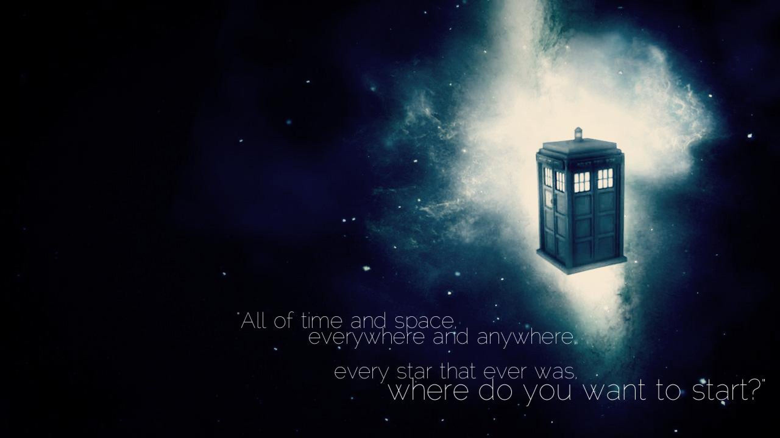 doctor who wallpapers | top hdq doctor who images, wallpapers - fine