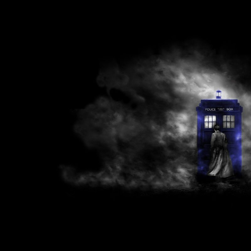 10 Top Cool Doctor Who Wallpapers FULL HD 1080p For PC Desktop 2020 free download doctor who wallpapers wide desktop wallpaper box 800x800