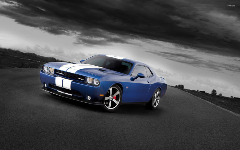 10 New Dodge Challenger Srt8 Wallpaper FULL HD 1920×1080 For PC Background 2021 free download dodge challenger srt8 wallpaper car wallpapers 14178 800x500