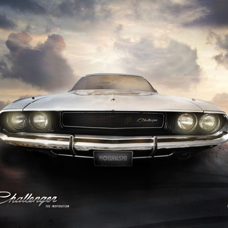 10 Latest 1970 Dodge Challenger Wallpaper FULL HD 1080p For PC Background 2020 free download dodge challenger wallpapernew dodge charger vehicles hd wallpapers 800x800